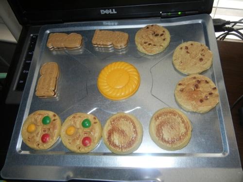 cookies racked_3